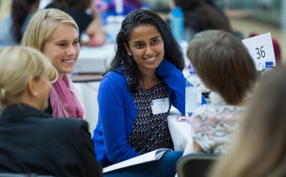 Health Mentors Program