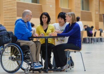 Health Mentors: Recruitment Underway for Cohort 10!