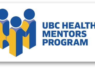 Health Mentors Logo Design Winner: Hussam Al Zubaidi